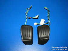 VW Golf 6 Passat CC Touran Scirocco Boutons balancent DSG touches 5k0951528 5k0951527