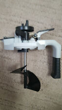 Fillon Pichon Mixing Mate Paint Mixer Fits Quart / Half Liter