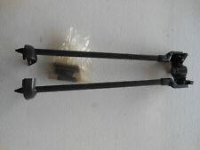 Fn Bi-Pod for hunting, original manufactured bipod very specific