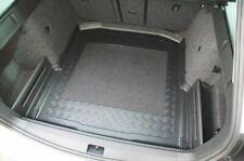 OPPL Classic Kofferraumwanne für Skoda Octavia III 3 Kombi 2013- Boden tief