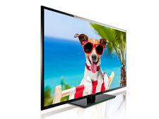 SONIQ LED LCD Televisions