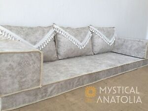 arabic floor seating,arabic floor sofa,arabic majlis sofa,arabic couches,jalsa