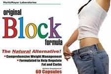 Fat Blocker Diet Pills Burn Belly Fat Extreme Binding Tablets Slimming Capsules