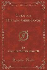 Paperback Fiction Books in Spanish