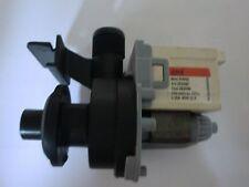 Ersatzteil Geschirrspüler AEG Ablaufpumpe Askoll Mod.R 0655 Pumpe ÖKO FAVORIT