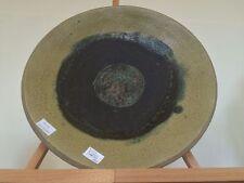 Stoneware Art Pottery Bowls