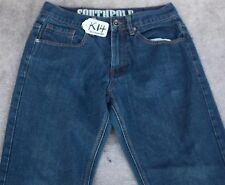 SOUTHPOLE Jean Pants for Boys SIZE -W30 X L30.  TAG NO. K14