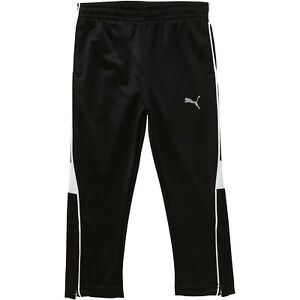 PUMA Infant Boy's Soccer Pants