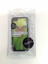 Tonic 3D Deep Image Case For iPod Touch 5th Generation