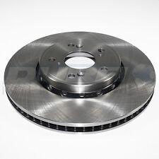 Parts Master 901182 Front Disc Brake Rotor