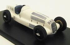 Voitures, camions et fourgons miniatures Spark cars Mercedes