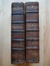 More details for royal military panorama or officers' companion, vol. 1 & 2; oct 1812 - sep 1813