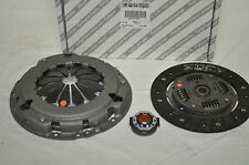 FIAT 500 PUNTO 1.4  16V  CLUTCH KIT GENUINE 71752579