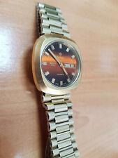 a1aabb5a9997 Reloj Zodiac SST 36000