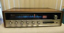 Vintage Playback's Promo for Pioneer 1500sx Very Rare, Hard to Find! *Lqqk*