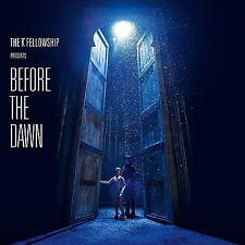 KATE BUSH Before The Dawn (Live 2014) 3CD BRAND NEW