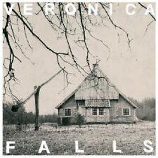 Veronica Falls - Veronica Falls [New CD]