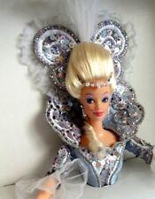 Madame du Barbie 1997 Limited Edition NIB Bob Mackie Vintage 1990's