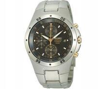 04f5f4848816 Relojes de pulsera Seiko
