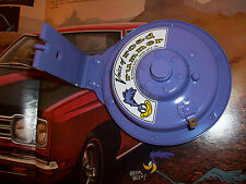 68 69 70 PLYMOUTH ROADRUNNER BEEP-BEEP HORN FACTORY STEEL/EXACT REPRODUCTION!