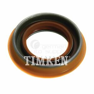 Timken Axle Shaft Seal 3543