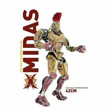 "ThreeA 3A Real Steel 1/6 Scale Midas ""Regular Version"""