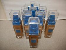MAYBELLINE SUPERSTAY BETTER SKIN FOUNDATION *SEE VARIATIONS FOR QUANTITY & SHADE