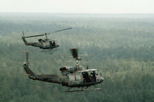 Scale UH-1N USAF Special Operations Decal Patterns!, 2 JPG files total via email
