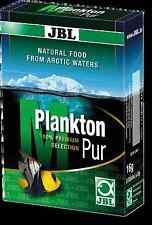 JBL Plankton-pur M 8 X 2 G NEU