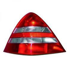 Faro fanale posteriore Destro MERCEDES SLK R170 96-01/00