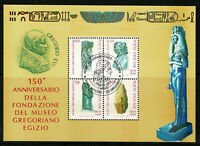 Lot West-EUROPA - 18 Blocks - 1989