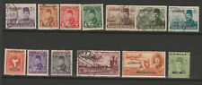 PALESTINE OCC EGYPTIENNE LOT2