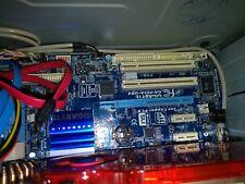 KINGSTON HyperX Genesis 8GB RAM