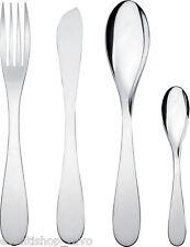 """Alessi - Servizio di posate 24 pezzi """"EAT.IT"""" WA10S24"""