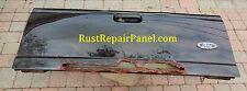 FORD RANGER TAILGATE RUST REPAIR PANEL 1993-2010