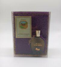 Mouson Set - Eau de Lavande 40ml +Lavendel-Seife 100 gr - Neu und OVP