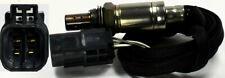 Oxygen Sensor-OE Style APW, Inc. AP4-186 fits 1987 Nissan 200SX 3.0L-V6