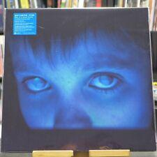 Porcupine Tree - Fear Of A Blank Planet / 2LP (KSCOPE977)