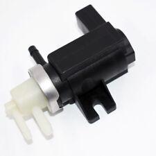1PC TDI N75 Boost Pressure Solenoid Valve Fit For VW Mk45 Jetta Passat Beetle
