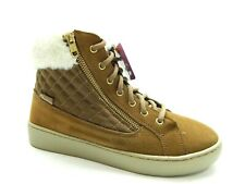 SKECHERS WARM BOOTS BROWN STYLE 44390 WOMEN SHOES SELECT SIZE