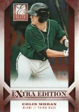 2013 Elite Extra Edition BB Card #s 1-100 (A3091) - You Pick - 10+ FREE SHIP