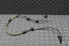 2013 - 2017 Subaru BRZ / Scion FR-S FRS / Toyota 86 Front ABS Speed Sensor OEM