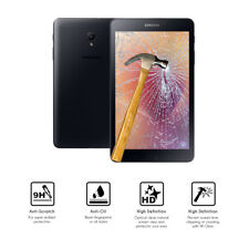 Protector de Cristal Templado Tablet Samsung Galaxy Tab A 8.0 (2017) T380 T385