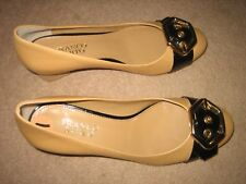 NEW WITHOUT BOX FRANCO SARTO SHOES