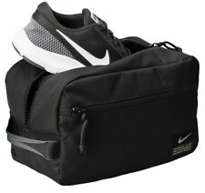 NWT Nike UTILITY MODULAR TOTE Shoe Bag DOPP KIT Toiletry Bag TRAVEL Gym   CQ9470