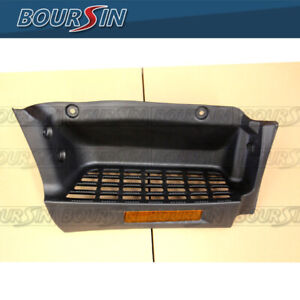 Plate Step For Mitsubishi Fuso Canter FE FG 2005-2011 Passenger Side