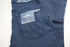 7 For All Mankind Men's Standard Straight Jeans w30/l34
