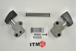 Engine Timing Chain Tensioner ITM 60005