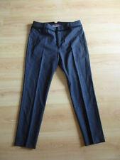 Pantalon Comptoir Des Cotonniers Lokotie Gris Taille 40 à - 65%