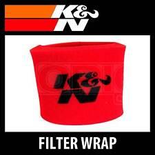 K&N 25-3340 Air Filter Foam Wrap - K and N Original Performance Part